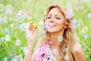 Bubbles-420x280
