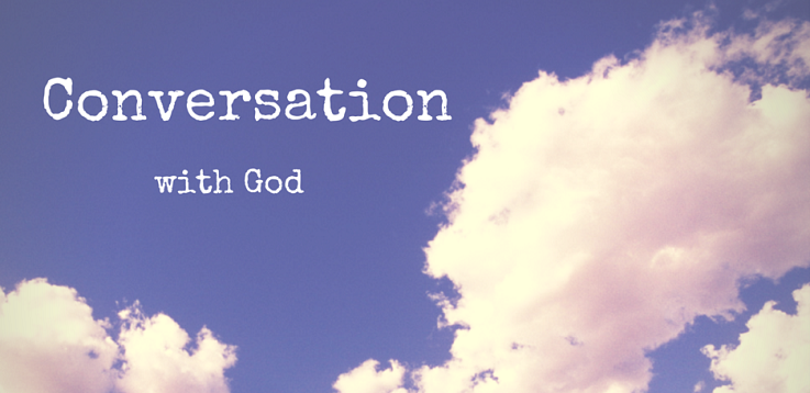 Conversation-with-god-2