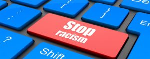 Overcome internalized racism self-hypnosis mp3